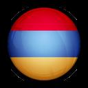 درام ارمنستان