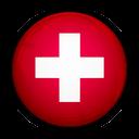 فرانک سوئیس