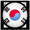 هزار وون کره جنوبی