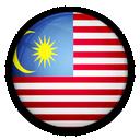 رینگیت مالزی