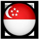 دلار سنگاپور